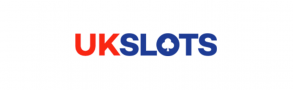 UK Slots Casino review