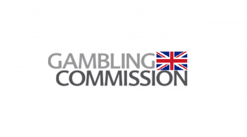 blog post - 4 Best Online Casinos Under the License of UKGC.edited