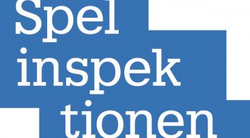 blog post - Top 4 Gambling Operators Fined by Spelinspektionen